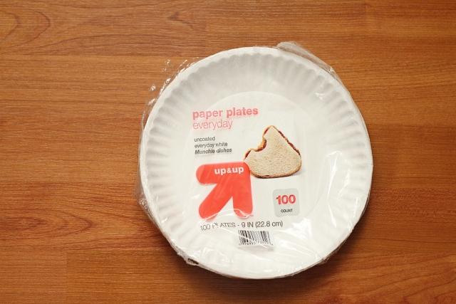 jungahsang prekart plates