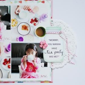 ahsang tea party 2