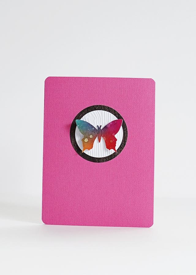 ahsang card 4