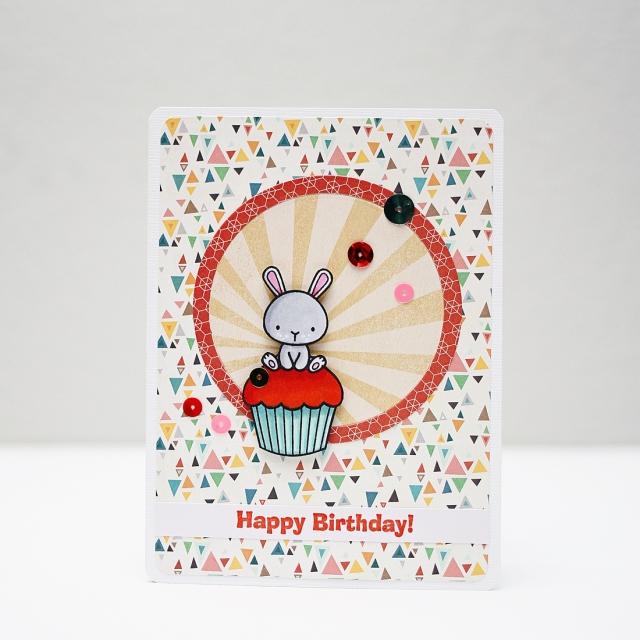 ahsang me cards 2