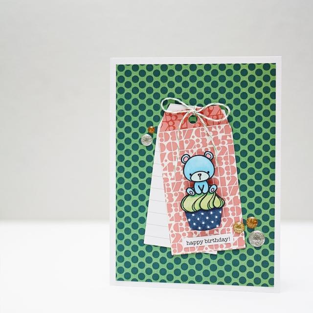ahsang me cards 3
