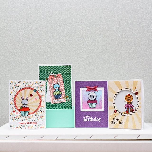 ahsang me cards 4