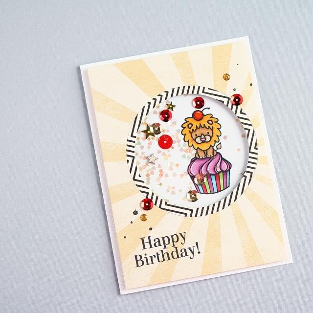 ahsang me cards 5