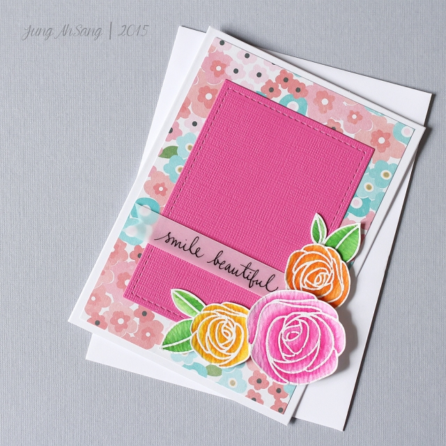 ahsang rose card 3