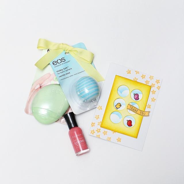 ahsang gift&card 1