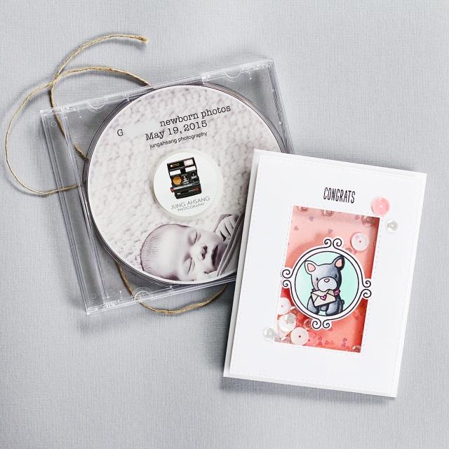 ahsang gift&card 3