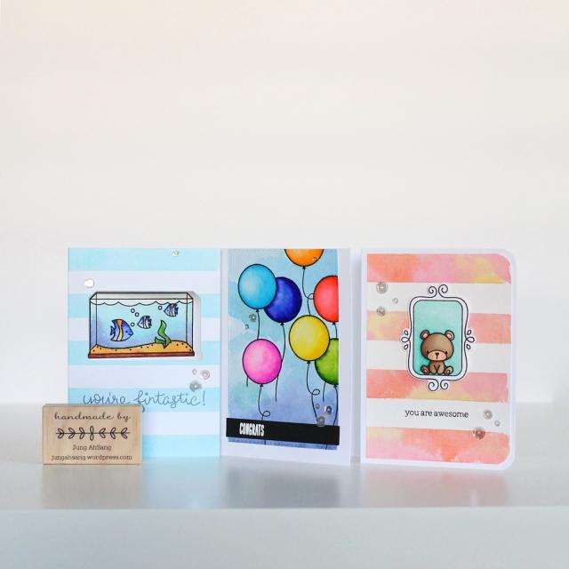 ahsang 3 cards 1