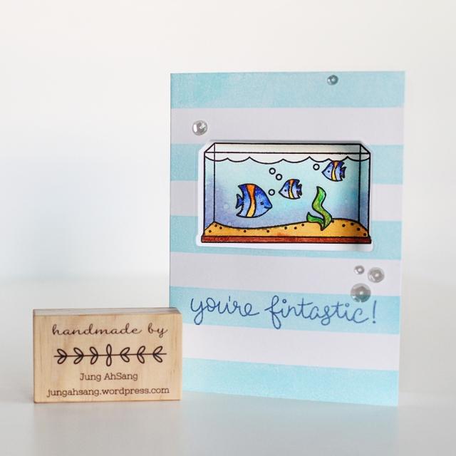 ahsang 3 cards 2