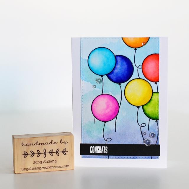 ahsang 3 cards 3