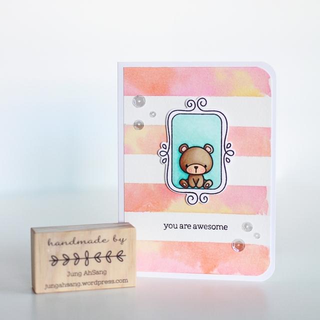 ahsang 3 cards 4
