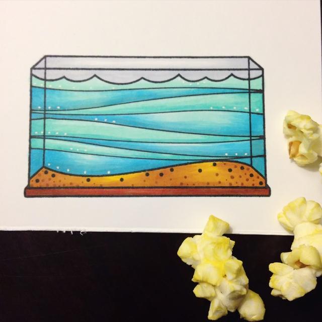 ahsang popcorn 3