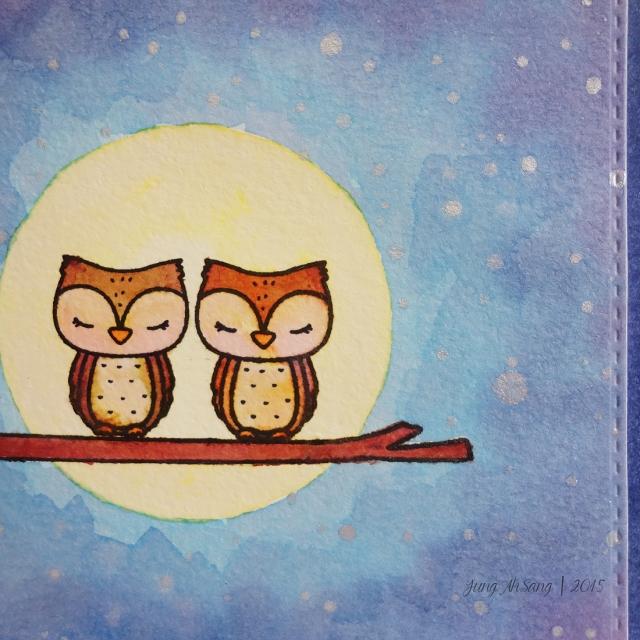 ahsang owl 2