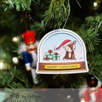 ahsang BRI ornaments 3