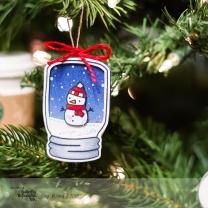 ahsang BRI ornaments 4