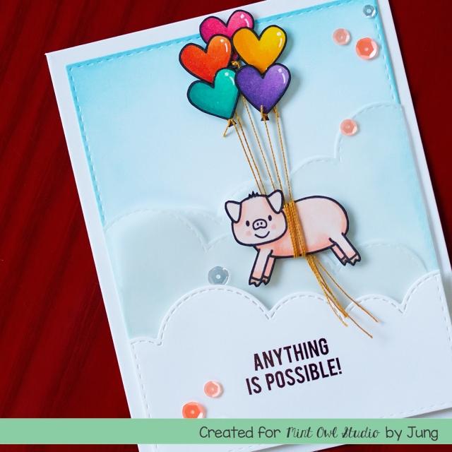 ahsang MOS pigs fly 2