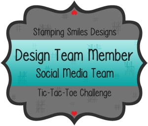 DT Member Badge SM