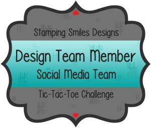 DT Member Badge SM