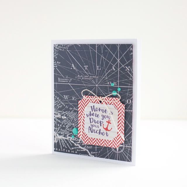 ahsang MME BTS card 3
