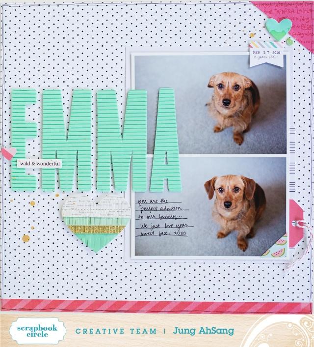 ahsang SC Emma 1