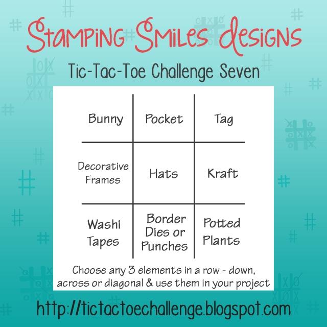 Challenge 7