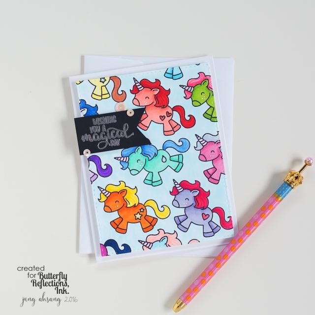 ahsang BRI unicorn 1