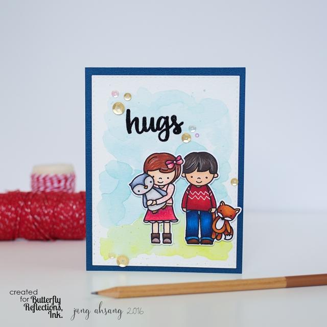 ahsang BRI NT hugs 1