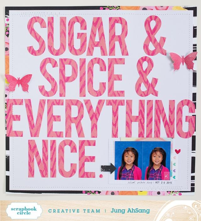 ahsang SC sugar 1