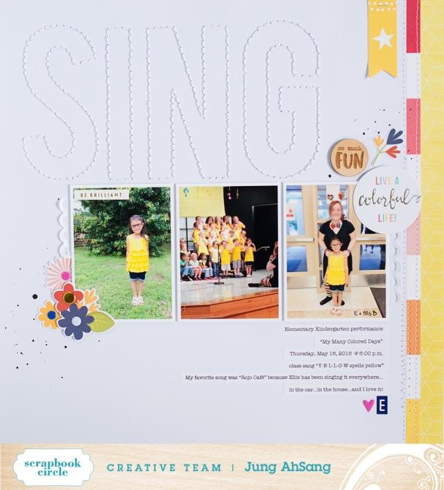 ahsang SC sing brilliant 1