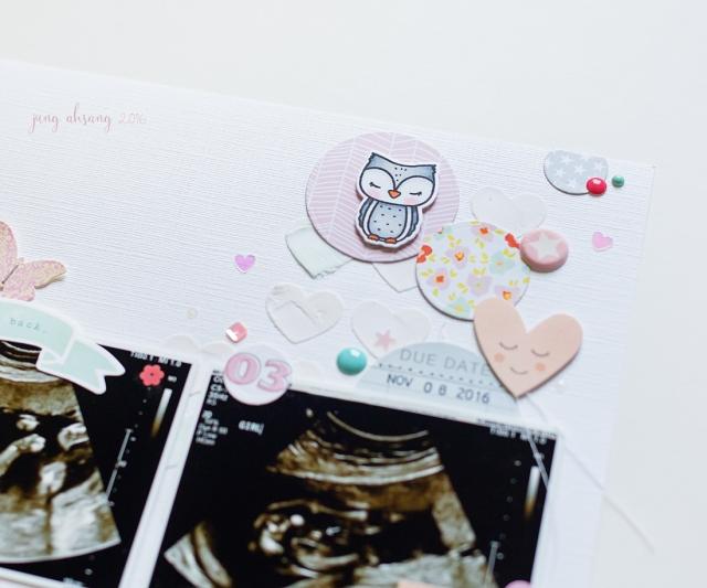 ahsang-baby-girl-2