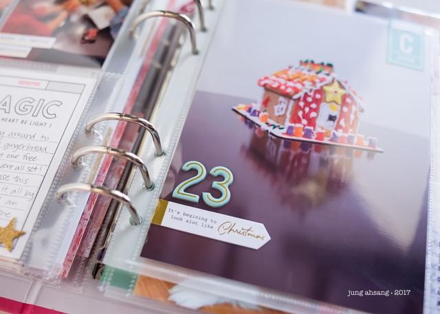 ahsang-decdaily-23-2