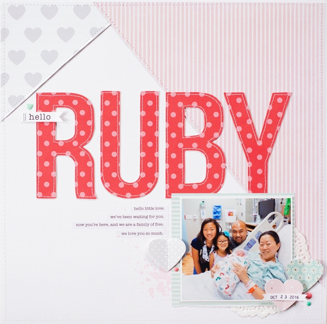 ahsang-mme-ruby-2