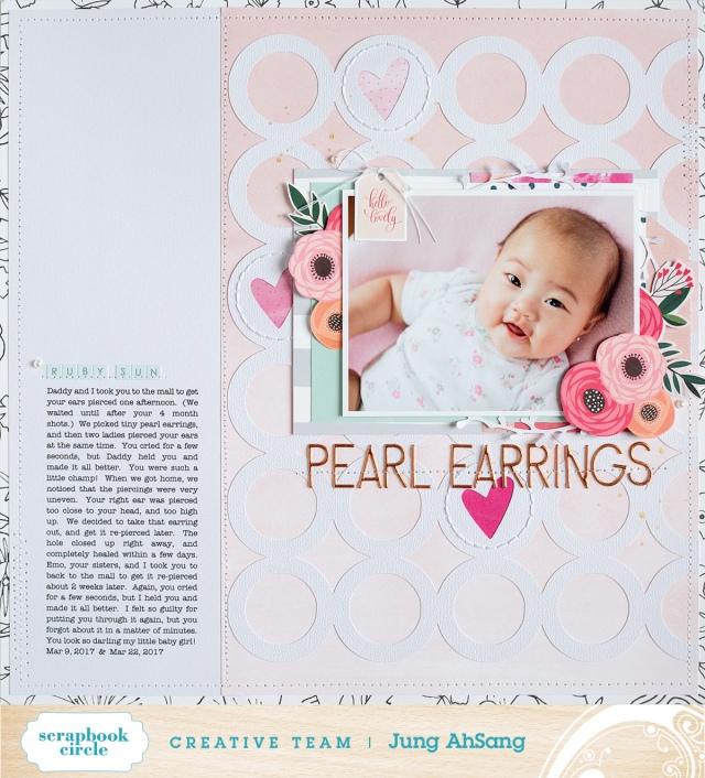 ahsang SC pearl 1