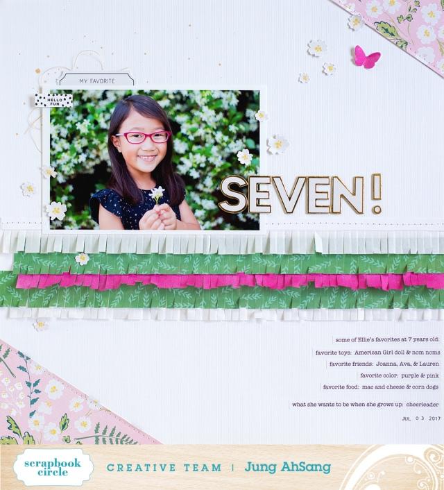ahsang SC seven 1