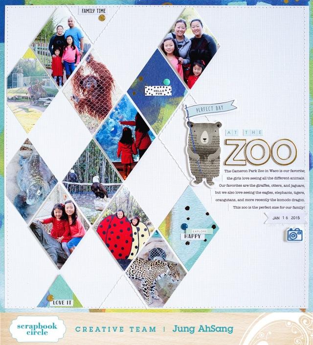 ahsang SC zoo 1