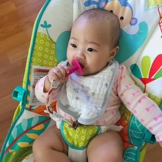 ahsang baby fave 10