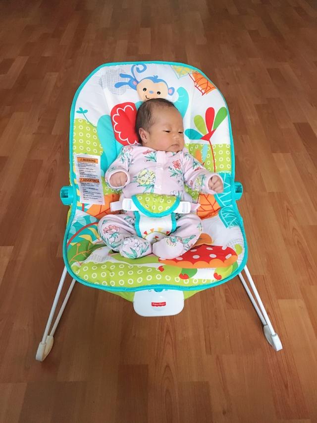 ahsang baby fave 11
