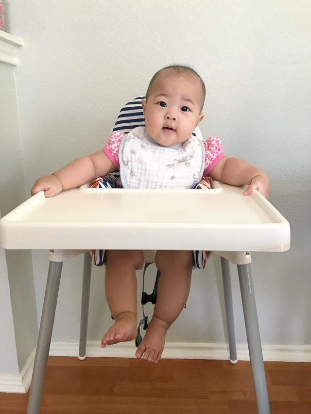 ahsang baby fave 6
