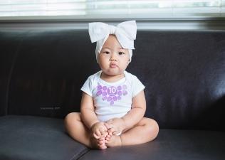 ahsang baby fave 7