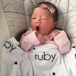 ahsang baby fave 8