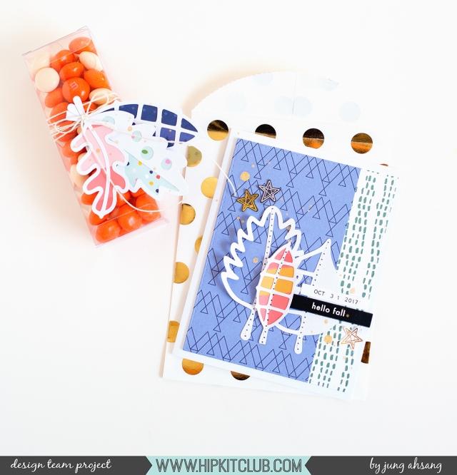 ahsang HKC pfs card 1