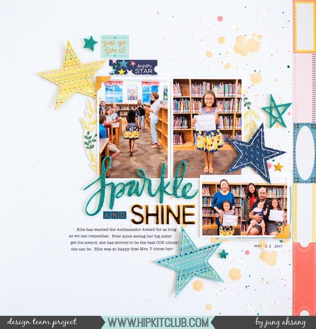 ahsang HKC sparkle 1