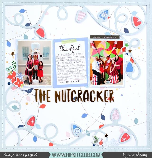 ahsang HKC nutcracker 1