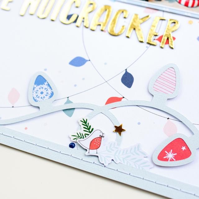 ahsang HKC nutcracker 4