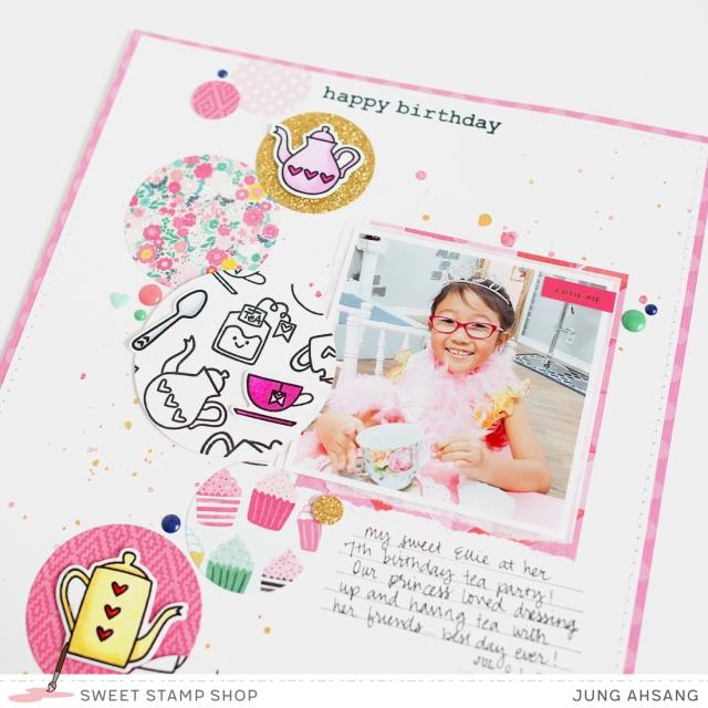 ahsang sweet teacup LO 3 WM