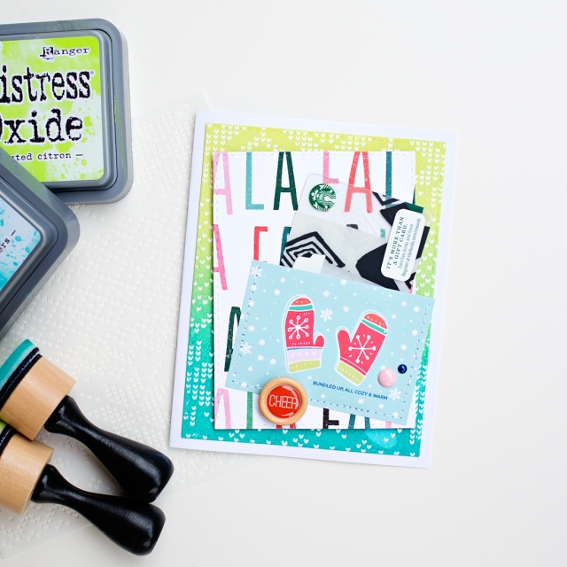 ahsang winter cards 3