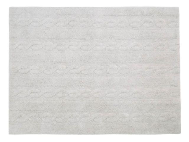 trenzas-pearl-grey