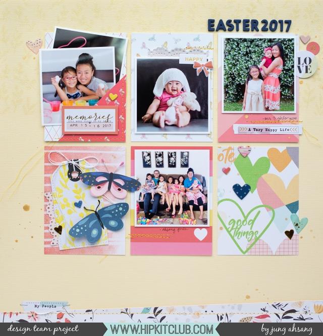 ahsang HKC Easter 1