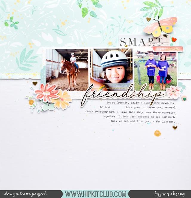 ahsang HKC friendship 1