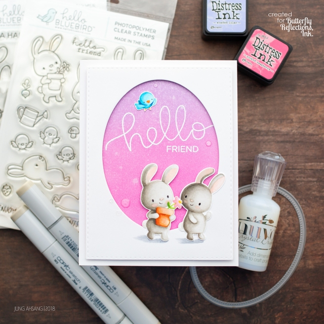 ahsang BRI hBB bunny 6