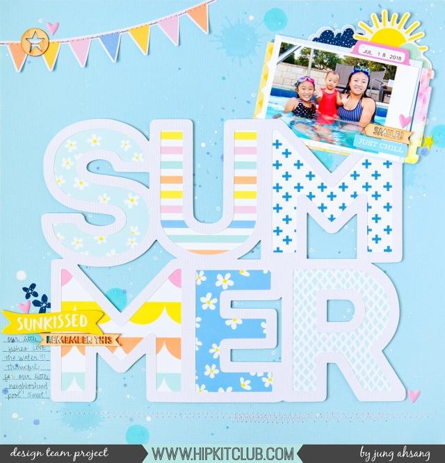 ahsang HKC summer 1